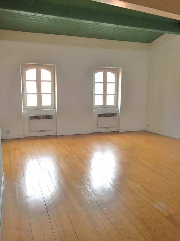 Rental apartment Toulouse 739€ CC - Picture 3