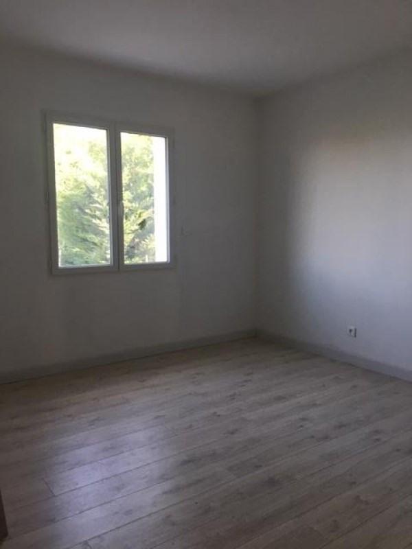 Sale house / villa Libourne 337000€ - Picture 4