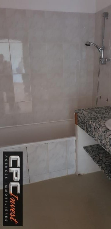 Rental apartment Gelos 750€ CC - Picture 2
