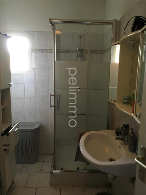 Rental apartment Lancon provence 515€ CC - Picture 5