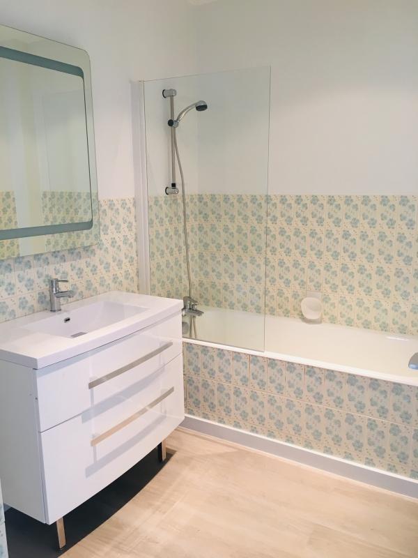 Location appartement Ingersheim 640€ CC - Photo 4