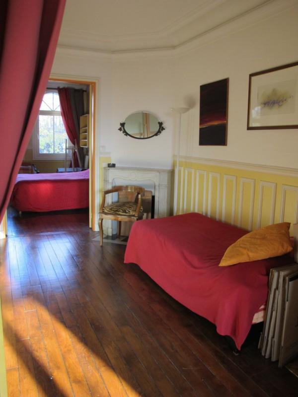 Vente appartement Le raincy 232000€ - Photo 5