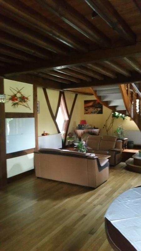 Deluxe sale house / villa Rixheim 890000€ - Picture 4