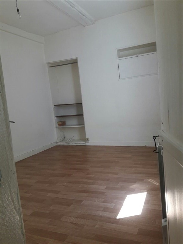 Rental apartment Caen 470€ CC - Picture 3