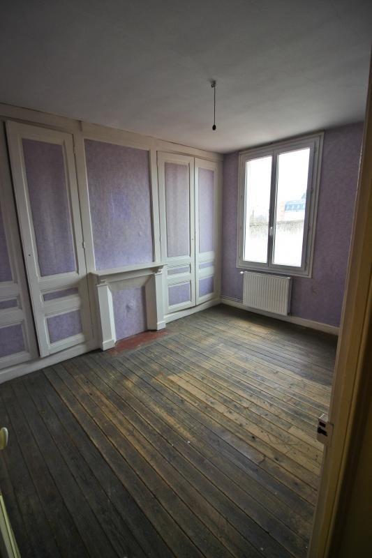 Sale house / villa Abbeville 92000€ - Picture 8