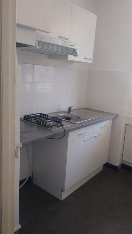 Alquiler  apartamento Toulouse 583€ CC - Fotografía 4