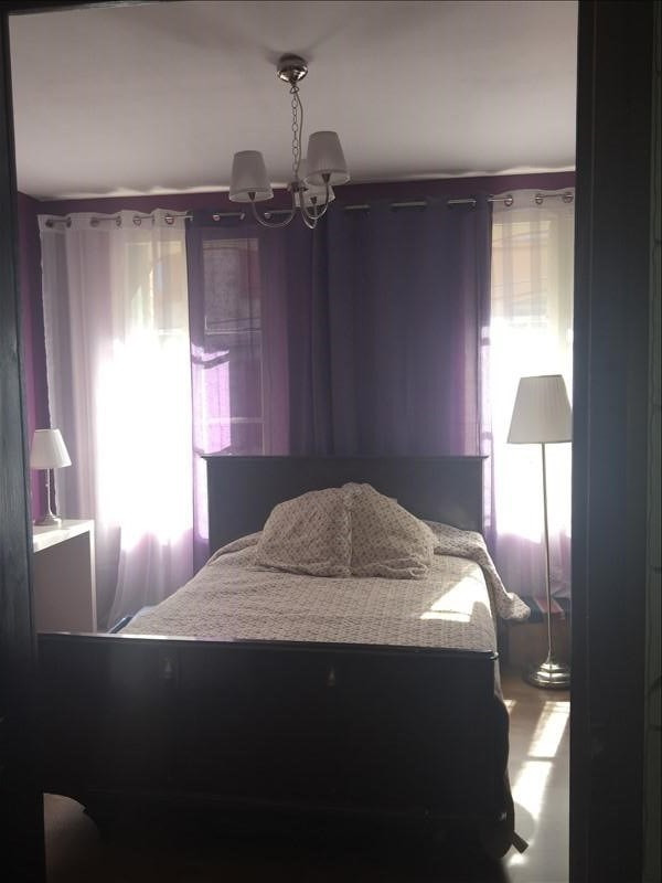 Vente maison / villa Arles sur tech 159 900€ - Photo 5