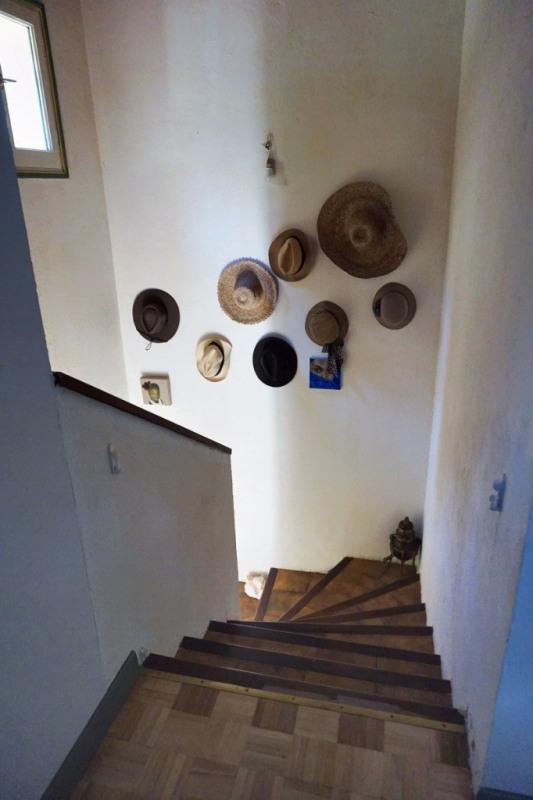 Vente maison / villa Valle-di-mezzana 425000€ - Photo 10