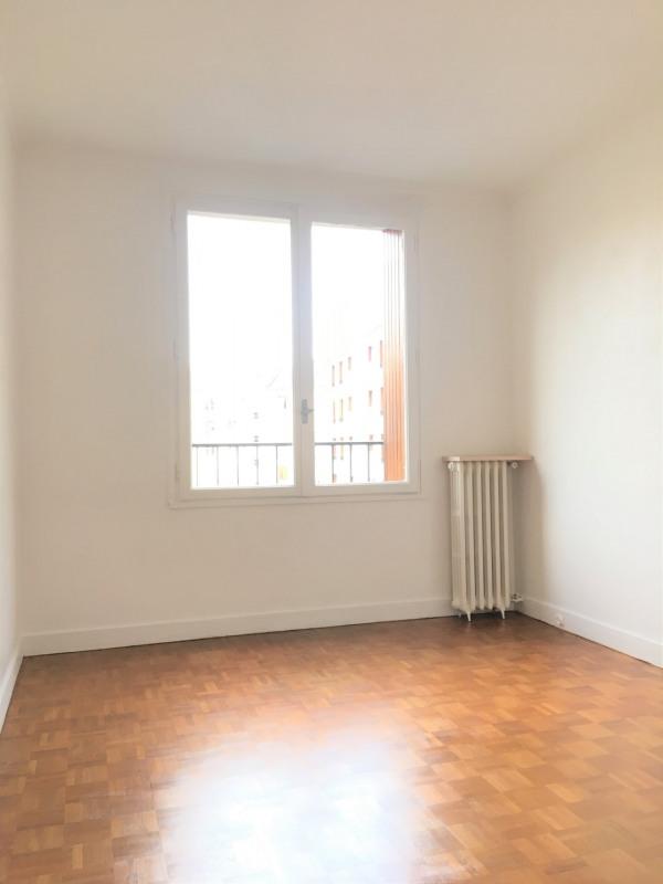 Rental apartment Pontoise 738€ CC - Picture 8