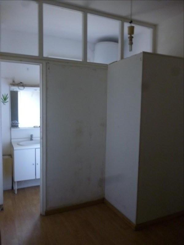 Vente appartement Nantes 123375€ - Photo 4