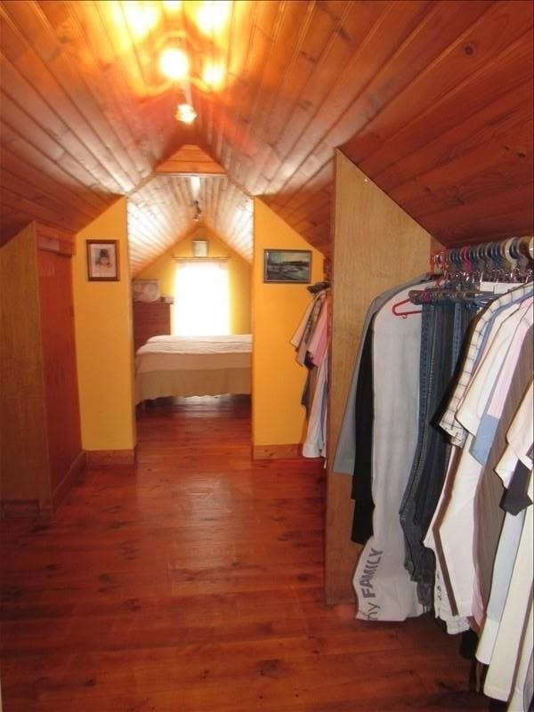Sale house / villa Bueil 5 mn 179000€ - Picture 10