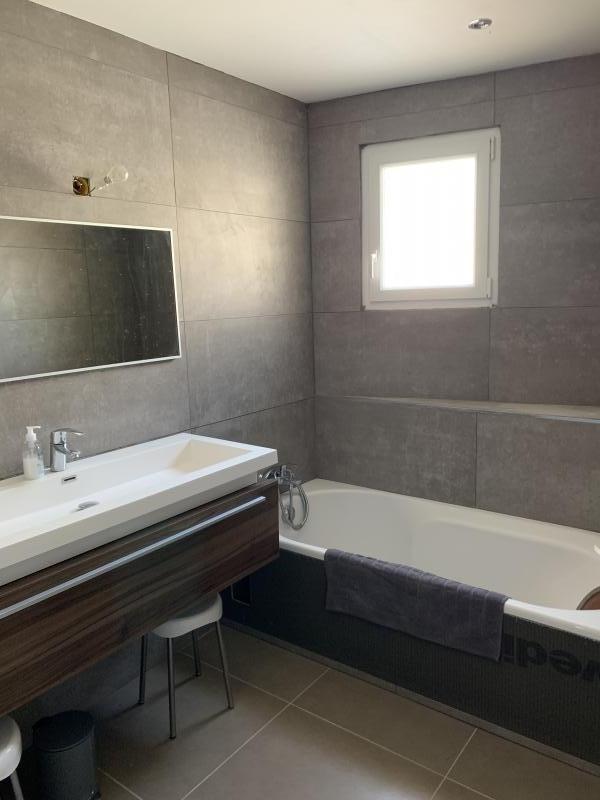 Venta  apartamento Arles 370000€ - Fotografía 8