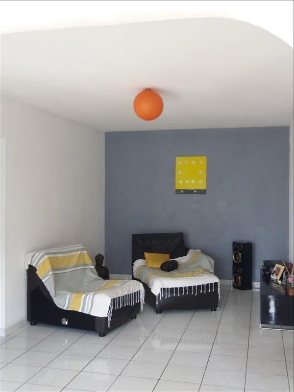 出售 公寓 Le port 86400€ - 照片 1