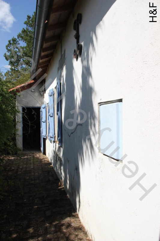 Sale house / villa Samatan 168 000€ - Picture 5