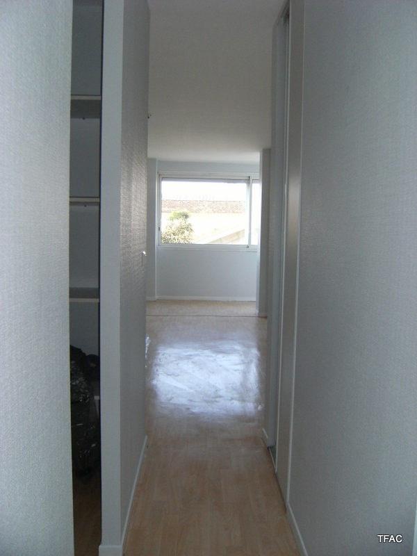 Location appartement Bordeaux 605€ CC - Photo 7