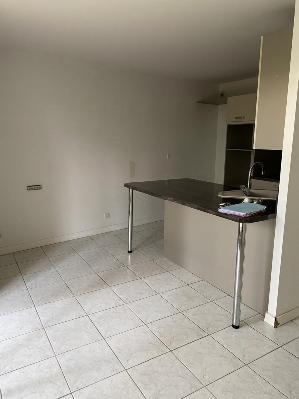 Vente appartement Tassin-la-demi-lune 274 000€ - Photo 6