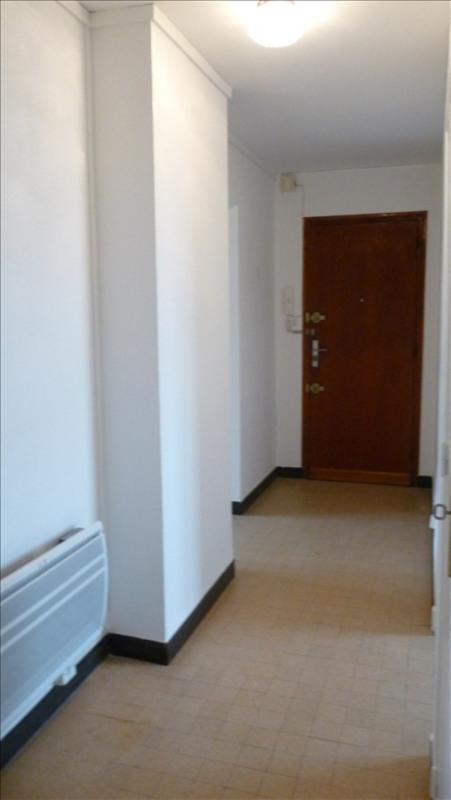 Location appartement Livron sur drome 565€ CC - Photo 6