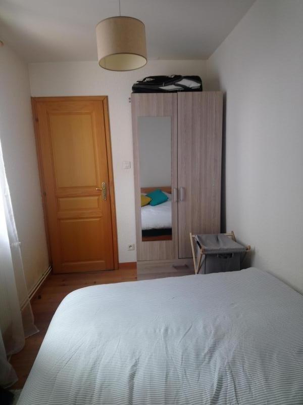 Alquiler  apartamento Strasbourg 655€ CC - Fotografía 10