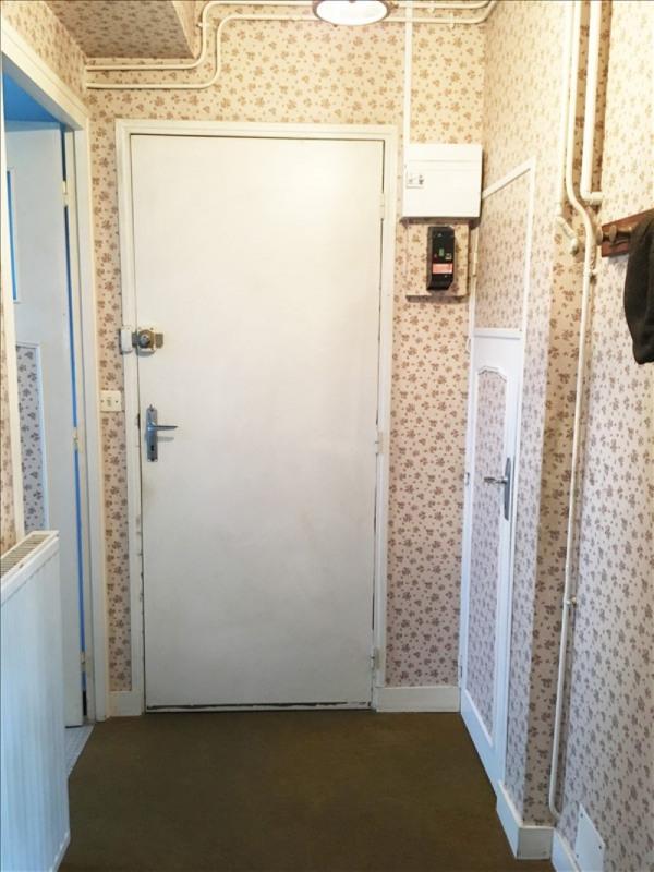 Vente appartement Arcachon 139500€ - Photo 6