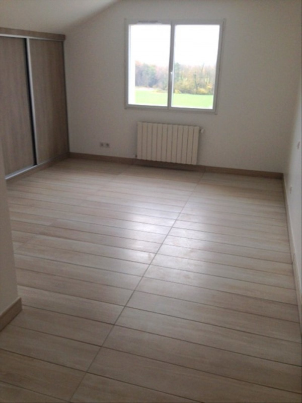 Location maison / villa Flies 3 500€ CC - Photo 5
