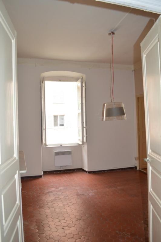 Location appartement Bastia 900€ CC - Photo 2
