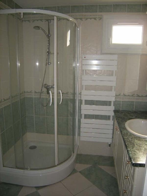 Location appartement Chatellerault 648€ CC - Photo 8