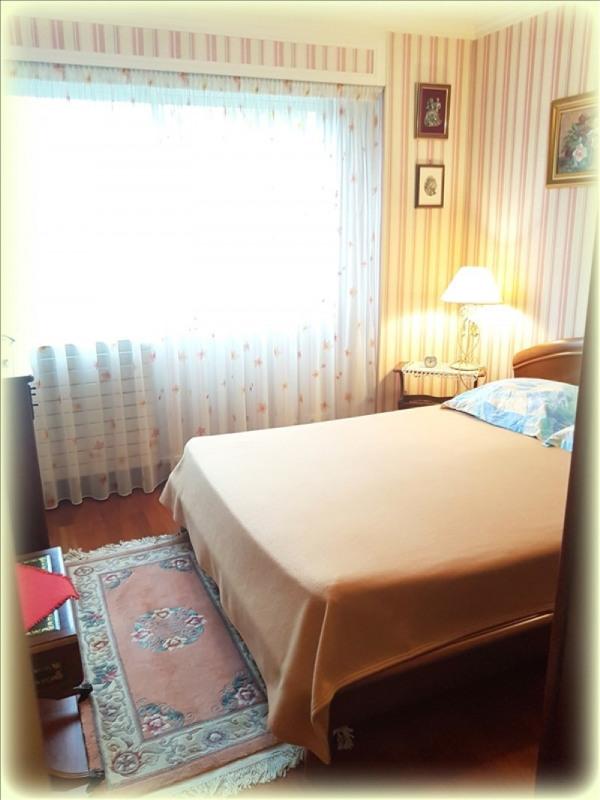 Vente appartement Villemomble 267000€ - Photo 10