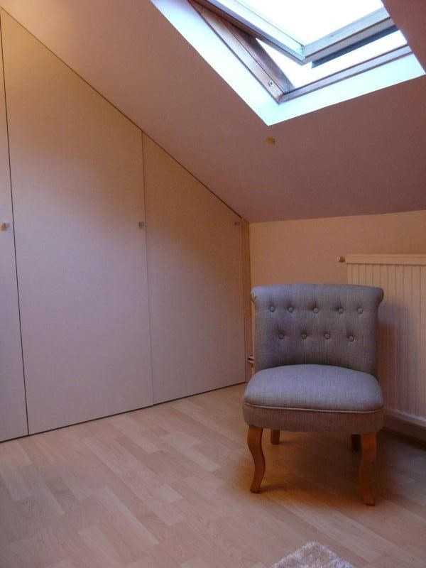 Sale apartment Orleans 101 000€ - Picture 5