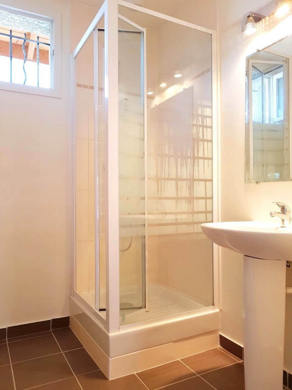 Rental house / villa Cranves-sales 1830€ CC - Picture 17