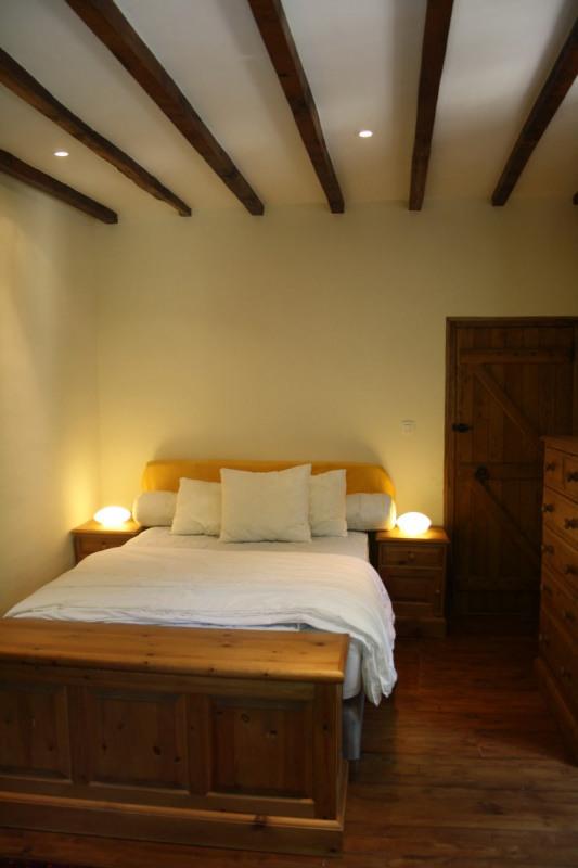 Sale house / villa Marnac 325000€ - Picture 8