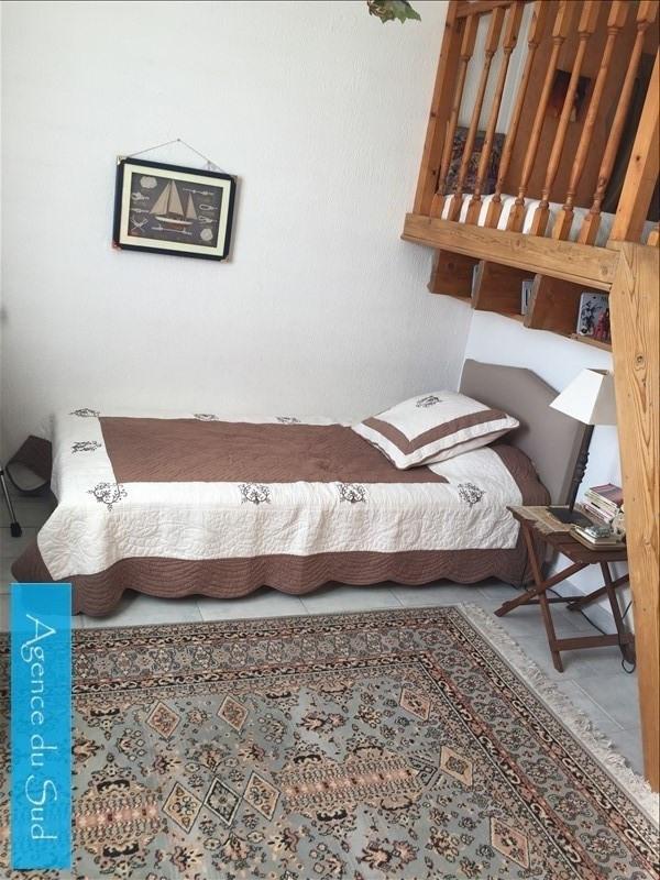 Vente de prestige maison / villa Carnoux en provence 695000€ - Photo 5