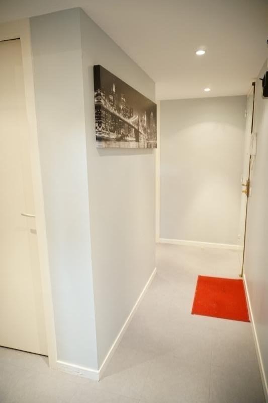 Vente appartement Caen 129000€ - Photo 4