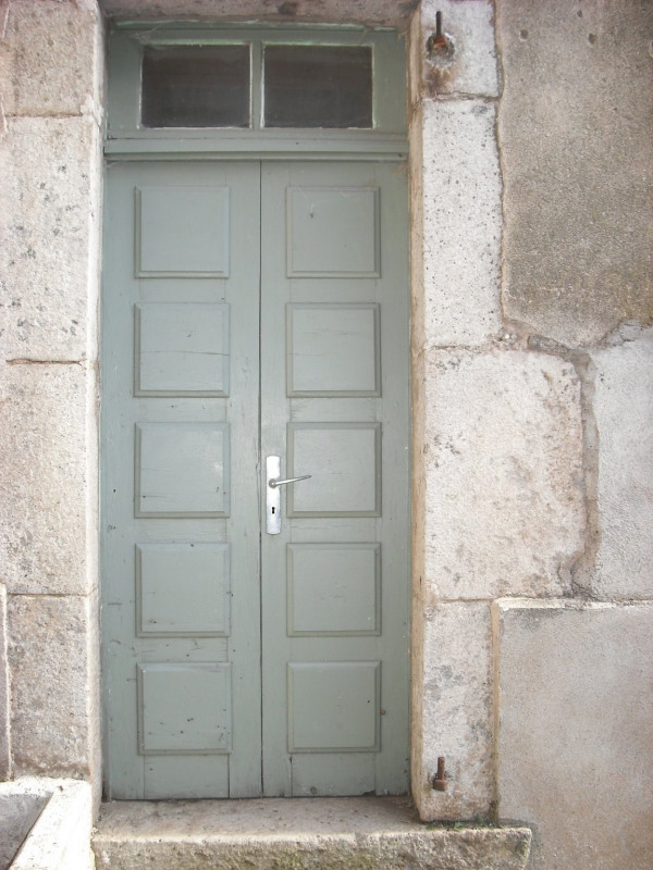 Sale house / villa St martin de fugeres 32000€ - Picture 11