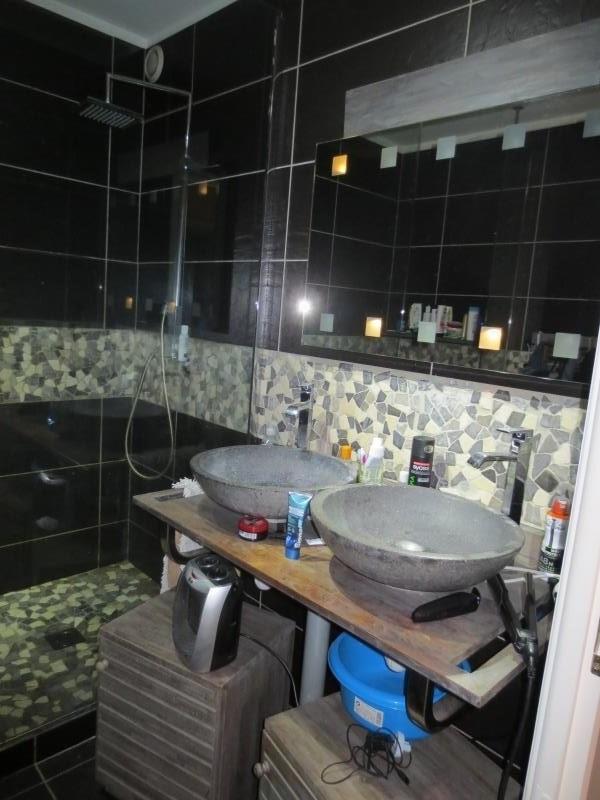 Rental apartment Pibrac 759€ CC - Picture 6