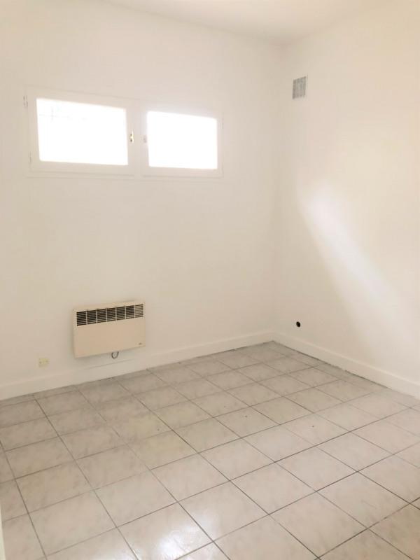 Rental empty room/storage Pierrelaye 850€ HT/HC - Picture 6