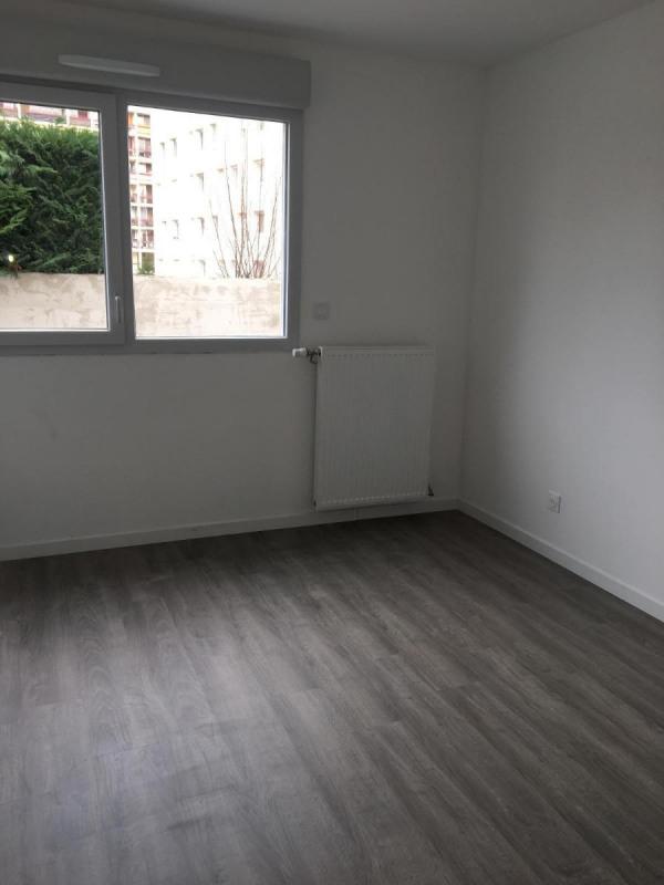 Rental apartment Oullins 715€ CC - Picture 4