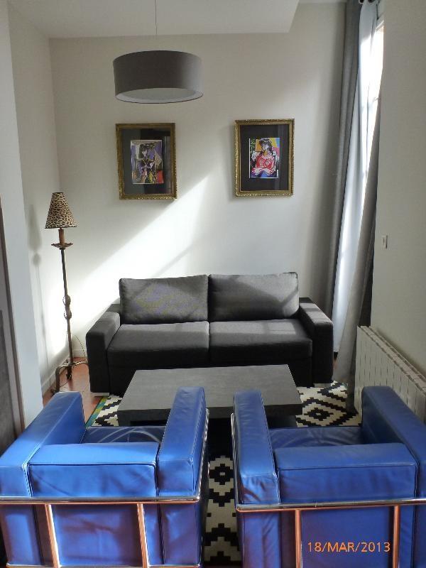 Rental apartment Toulouse 795€ CC - Picture 3