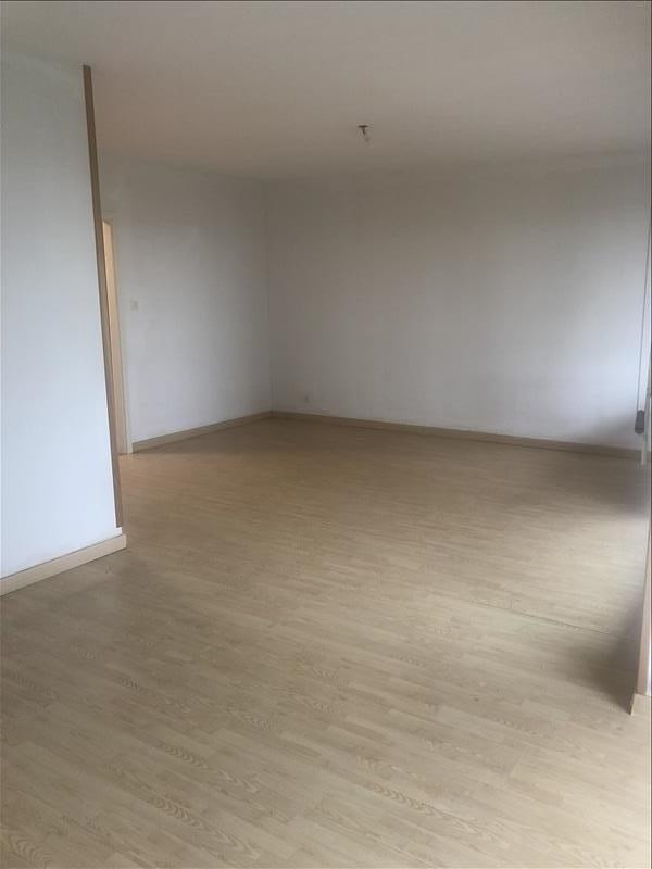 Rental apartment Lingolsheim 890€ CC - Picture 12