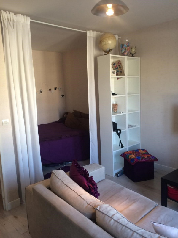 Location appartement Montfort l amaury 593€ CC - Photo 8