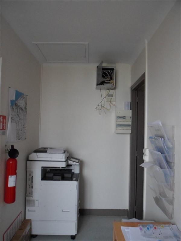 Rental apartment Foucart 600€ CC - Picture 5