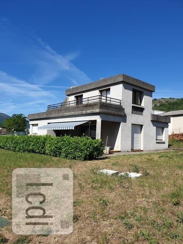 Vente maison / villa Privas 235000€ - Photo 1