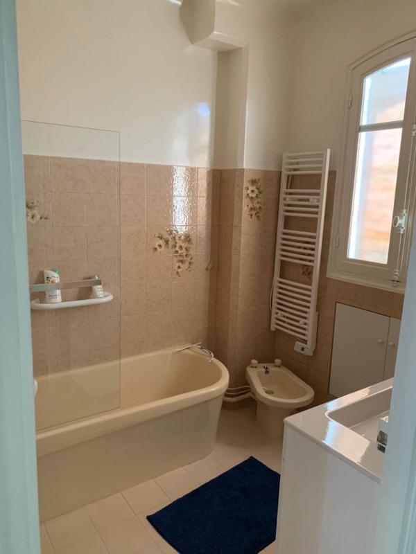 Rental apartment Levallois-perret 3100€ CC - Picture 5