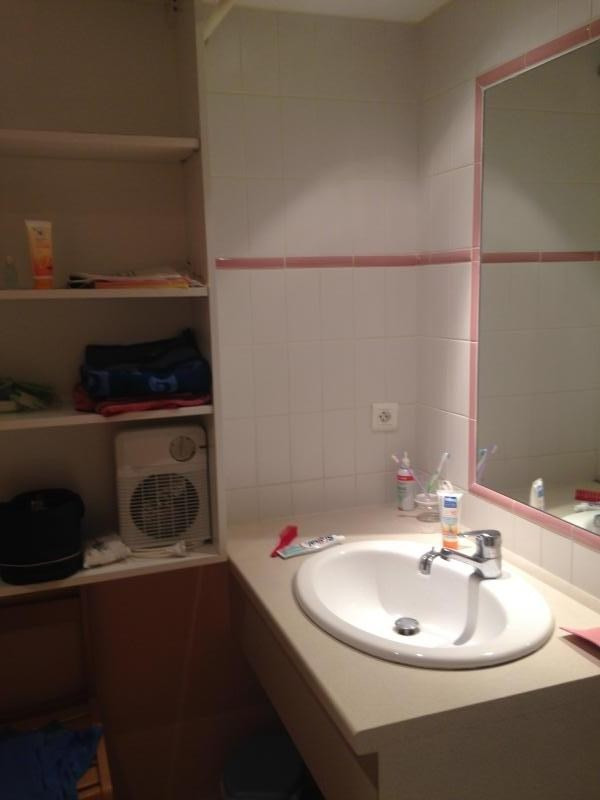 Vente appartement Bagneres de bigorre 91 800€ - Photo 9