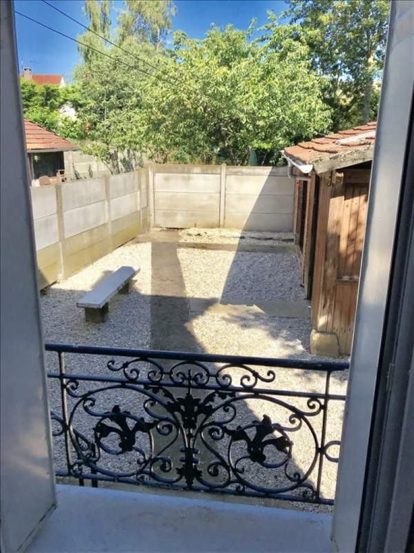Vente maison / villa Athis mons 257 000€ - Photo 2