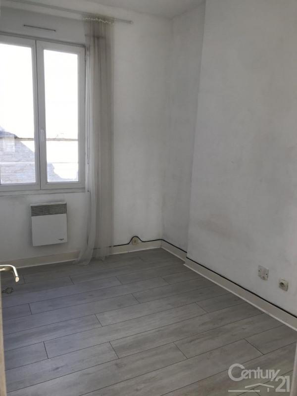 Locação apartamento Caen 500€ CC - Fotografia 4