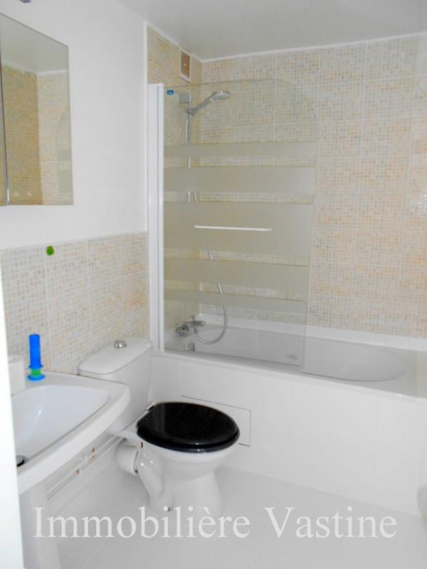 Location appartement Senlis 530€ CC - Photo 6