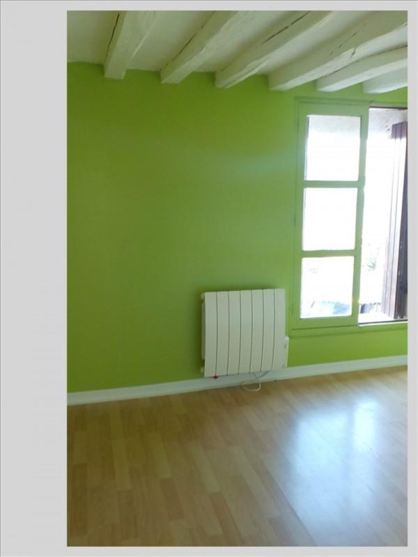 Sale house / villa La ferte sous jouarre 144000€ - Picture 4