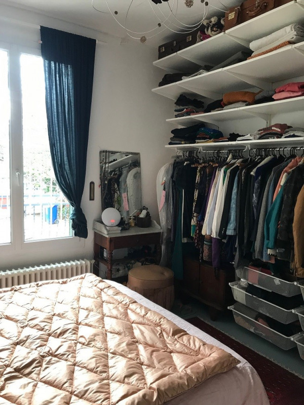 Sale house / villa Montreuil 358000€ - Picture 8