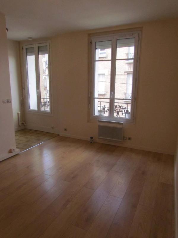 Location appartement Champigny sur marne 494€ CC - Photo 4