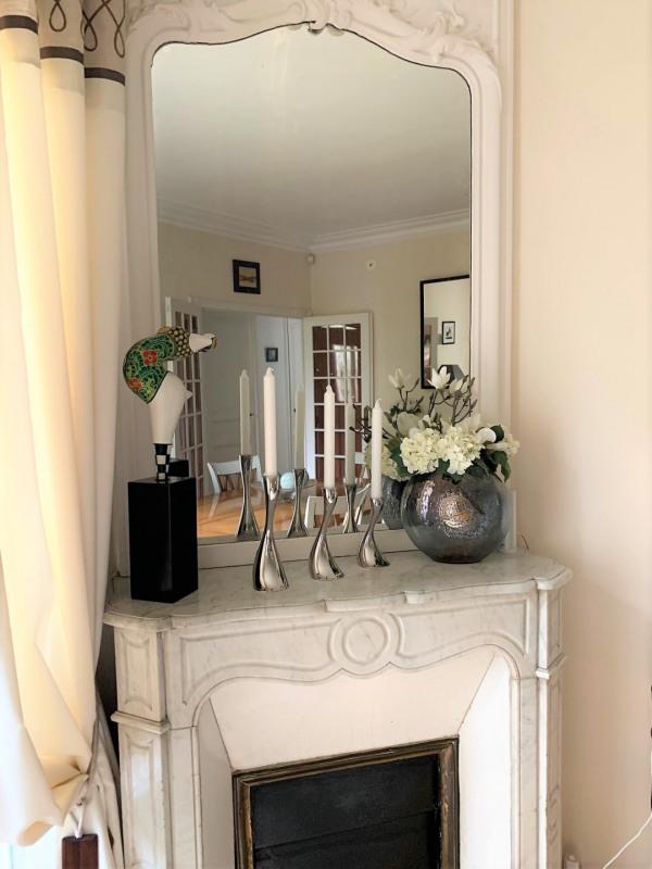 Sale house / villa Deuil-la-barre 724000€ - Picture 12